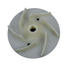 Can-Am 420222505 Water Impeller 2000- 2017 Outlander 330 400 450 500 800 1000