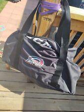 New listing Ccm Youth Hockey Bag