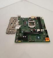 Fujitsu Socket LGA1151 DDR4 Micro ATX Motherboard With I/O Shield D3400-A11 GS 2