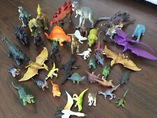 Dinosaur Bundle over 25 various sizes