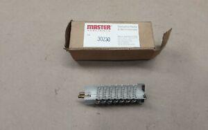 NEW MASTER APPLIANCE heating element 14.5-Amp Corded Heat Gun 120VAC #35G31RM