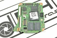 Samsung EX2F Main Board Processor Replacement Repair Part A0632