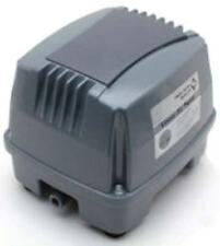 Blue Diamond Et60 Linear Air Pump for Ponds or Septic Systems New!