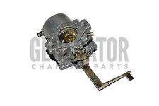 Gasoline Carburetor Carb Parts For Yamaha MZ360 Engine Motor