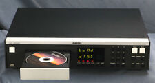 High end studio Lettore CD/REVOX STUDER c221