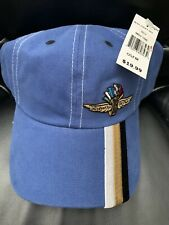 Indy 500 IMS Hat