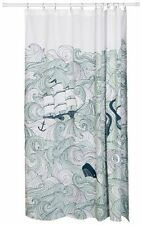 Danica Studio Shower Curtain, Odyssey , New, Free Shipping