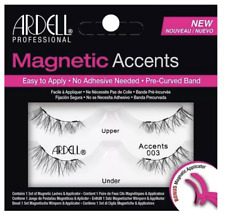 (2) Ardell Magnetic Accents, Accents 003