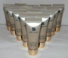 100 x Estee Lauder ~ Matte Perfecting Foundation Primer ~ Wholesale Lot of 100