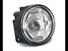 NCC - Nolden LED 70mm Nebelscheinwerfer ohne Bügel