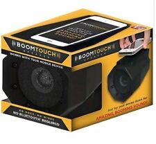 Boom Touch Wireless Speaker