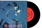 "ROXY MUSIC - SAME OLD SCENE - 7"" 45 VINYL RECORD PIC SLV 1980"