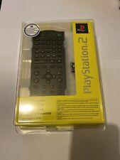 Sony Télécommande DVD pour PlayStation 2 (SCPH-10420 E)