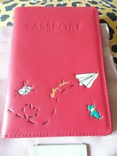 RADLEY LONDON PASSPORT