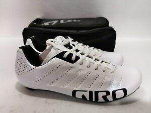 Giro Empire SLX Road Shoes EU45