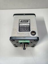 (NOS) Acopian Power Supply Model 90J20