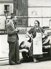 29 juin 1937, gare de Vaugirard, vol de sacoche, madame Guillemin, témoin Vintag
