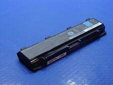 OEM Battery for Toshiba PA5108U-1BRS PA5109U-1BRS PA5110U PABAS271 PABAS272
