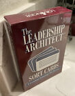 The Leadership Architect Sort Cards 2005