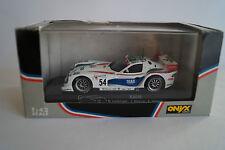 Onyx Modellauto 1:43 Le Mans Collection Panoz Esperante GTR-1 1997 Nr. 54