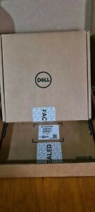 Dell M.2 PCIe NVMe Class 35 2230 Solid State Drive - 256GB