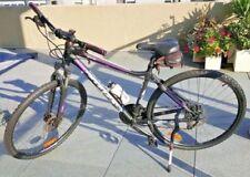 Giant Aluminium Frame Hybrid/Comfort Bike Bikes