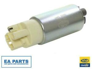 Fuel Pump MAGNETI MARELLI 313011300131