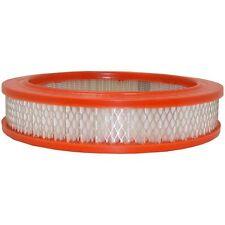 Air Filter-Extra Guard FRAM CA353