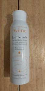 Avene Thermal Spring Water 150ml Spray