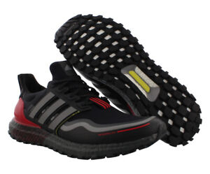 Adidas UltraBoost 18 Mens Shoes