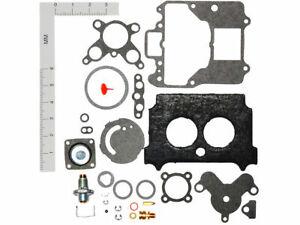 For 1977-1981 Jeep J10 Carburetor Repair Kit Walker 64961KW 1978 1979 1980