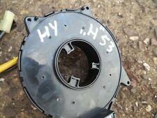 Hyundai  Coupe RD 96-02 2,0l Airbagschnecke Schleifring H53
