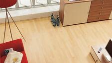 Haro Parkett Esche Trend - Serie 4000 - Schiffsboden - Preis pro m²