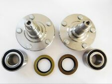 Front Wheel Hub & Bearing Set For LEXUS SC300 / SC400 / SC430 / GS400 / GS430