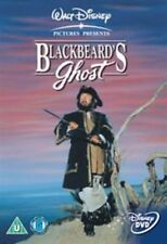 Blackbeard's Ghost 5017188815376 DVD Region 2