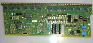 TNPA5330 SN Board for PANASONIC TX-P42GT30 TX-P42VT30 TX-P42ST30 TXNSN11DHKB