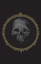Vanum - Burning Arrow tape Predatory Light Ash Borer Fell Voices black metal