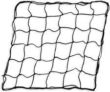 New listing Grow Tent Net, Plant Trellis Elastic Netting 4x4 Net Trellises Grow Tent Poles