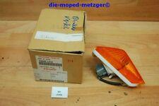 Kawasaki ZZR600 23040-1216 Blinker Turn Signal Original NEU NOS xx2986