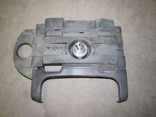 Original VW Tiguan 5N Motorabdeckung A16353 03c103925bf