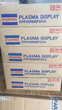 Brand New Original Fujitsu FPF8050HFUGA Gas Plasma Screen Display CNC