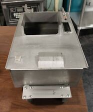 Drain Pan Assembly for Henny Penny - Part# 78456