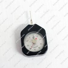ATG-50 Dial Tension Gauge Gram Force Meter Dual Pointer 50 g