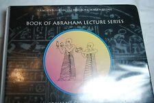 Book of Abraham Cassette Series