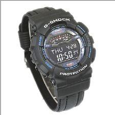 Casio G Shock GLS-100-1ER Herrenuhr