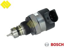 Genuine BOSCH 0281002854 PRESSURE CONTROL VALVE REGULATOR ,for AUDI 057130764F ,