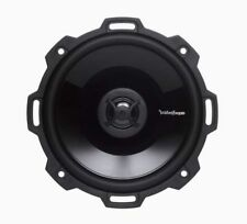Rockford Fosgate PUNCH Coaxial système P152