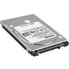 """New 500GB 5400RPM 8MB Cache 2.5"""" SATA Hard Drive for PS3 Fat, Slim, Super Slim"""