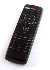 New VIZIO XRB100 Blu-ray DVD BD remote for VBR121 VBR133 VBR134 VBR135 VBR140