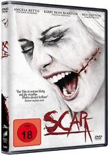 Scar - Angela Bettis - Kirby Bliss Blanton - FSK 18